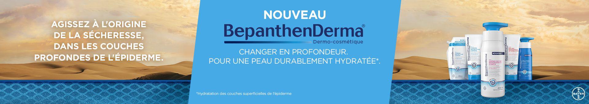 Lgpp - La  Grande Pharmacie Poitiers,POITIERS