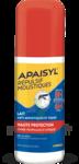Acheter Apaisyl Répulsif Moustiques Emulsion fluide Haute Protection 90ml à POITIERS