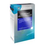 Pharmavie MagnÉsium LibÉration ProlongÉe  30 Comprimés à POITIERS