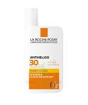 Acheter Anthelios SPF30 Fluide Shaka avec parfum 50ml à POITIERS