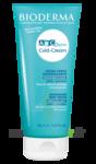 ABCDerm Cold Cream Crème corps nourrissante 200ml à POITIERS
