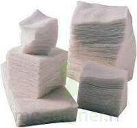 Pharmaprix Compresses Stérile Tissée 7,5x7,5cm 10 Sachets/2 à POITIERS
