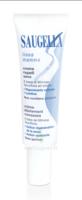 SAUGELLA Crème allaitement anti-crevasses T/30ml à POITIERS