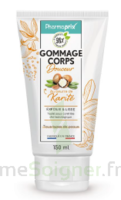 Gommage Corps à POITIERS