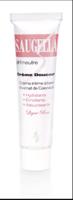 Saugella Crème Douceur Usage Intime T/30ml à POITIERS