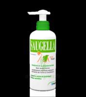 SAUGELLA YOU FRESH Emulsion lavante hygiène intime Fl pompe/200ml à POITIERS