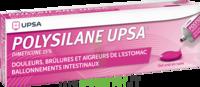 POLYSILANE UPSA Gel oral en tube T/170g à POITIERS