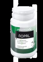 Pharmavie Minceur Nopal 60 Gel à POITIERS