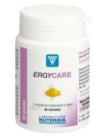 Ergycare Gélules protecteur cellulaire B/60 à POITIERS