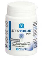 Ergyphilus Plus Gélules B/60 à POITIERS