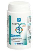 Ergycartyl Flex Gélules Pot/90 à POITIERS