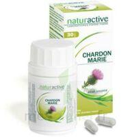 NATURACTIVE GELULE CHARDON MARIE, bt 60 à POITIERS
