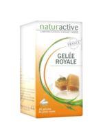 NATURACTIVE GELULE GELEE ROYALE, bt 30 à POITIERS