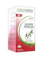 NATURACTIVE GELULE OLIVIER, bt 30 à POITIERS