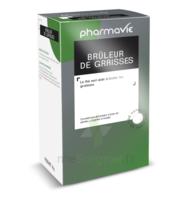 Pharmavie Bruleur De Graisses 90 Comprimés à POITIERS