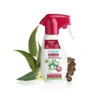 Puressentiel Anti-pique Spray Vêtements & Tissus Anti-Pique - 150 ml à POITIERS
