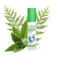 Puressentiel Respiratoire Spray Aérien Resp'OK® - Format Familial - 200 ml à POITIERS