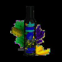 Puressentiel Diffusion Parfum d'ambiance – Douceur de Provence – 90 ml à POITIERS
