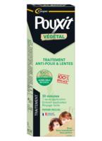 Pouxit Végétal Lotion Fl/200ml à POITIERS