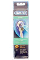 Canule De Rechange Oral-b Oxyjet X 4 à POITIERS