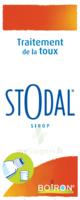 Boiron Stodal Sirop à POITIERS