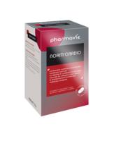 Pharmavie Norm'cardio à POITIERS