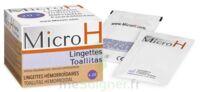 Lingettes anti-hémorroïdes à POITIERS