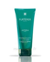 Astera Sensitive Shampoing Haute Tolérance 250ml à POITIERS