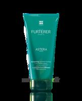 Astera Sensitive Shampoing Haute Tolérance 250ml à POITIERS