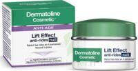 DERMATOLINE LIFT EFFECT CR NUIT à POITIERS