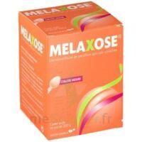MELAXOSE Pâte orale en pot Pot PP/200g+c mesure à POITIERS