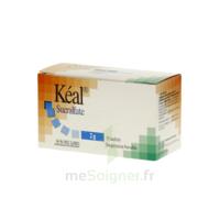 KEAL 2 g, suspension buvable en sachet à POITIERS