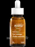 Flacon Doseur Pour Mélanges D'huiles Essentielles à POITIERS