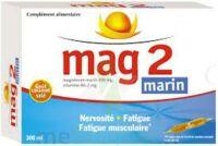 MAG2 MARIN 30 AMPOULES BUVABLES à POITIERS