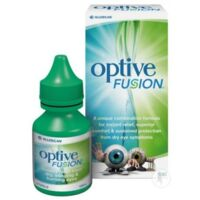 Optive Fusion Colly FL10ML 1 à POITIERS