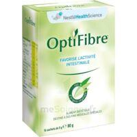 OPTIFIBRE Pdr or 16Sticks/5g à POITIERS