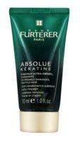 Absolue Kératine Soin Renaissance Sublime Sans Rinçage 30 ml à POITIERS