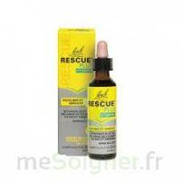 Rescue Plus Vitamine Gouttes 20 Ml à POITIERS