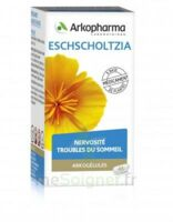 ARKOGELULES Escholtzia Gélules Fl/45 à POITIERS