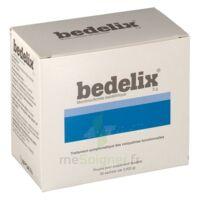 BEDELIX 3 g Poudre suspension buvable 30Sachets à POITIERS