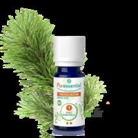 Puressentiel Huiles essentielles - HEBBD Pin sylvestre BIO* - 5 ml à POITIERS
