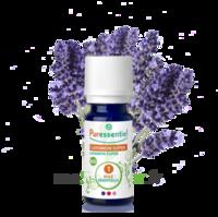 Puressentiel Huiles essentielles - HEBBD Lavandin super BIO* - 10 ml à POITIERS