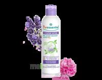 Puressentiel Hygiène intime Mousse Hygiène Intime lavante douceur certifiée BIO** - 150 ml à POITIERS