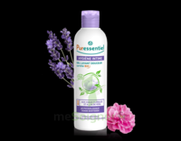Puressentiel Hygiène intime Gel Hygiène Intime lavant douceur certifié BIO** - 250 ml à POITIERS