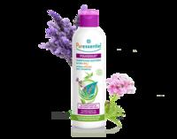 Puressentiel Anti-Poux Shampooing quotidien pouxdoux bio 200ml à POITIERS