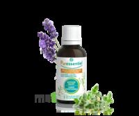 Puressentiel Respiratoire Diffuse Respi - Huiles essentielles pour diffusion - 30 ml à POITIERS