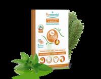 Puressentiel Articulations et Muscles Patch chauffant 14 huiles essentielles à POITIERS