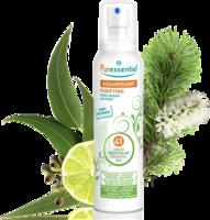 PURESSENTIEL ASSAINISSANT Spray aérien 41 huiles essentielles 500ml à POITIERS