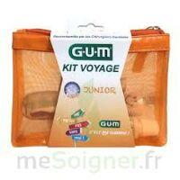 Gum Kit Voyage Junior 7ans Et + à POITIERS