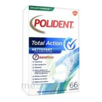 Polident Total Action Nettoyant à POITIERS